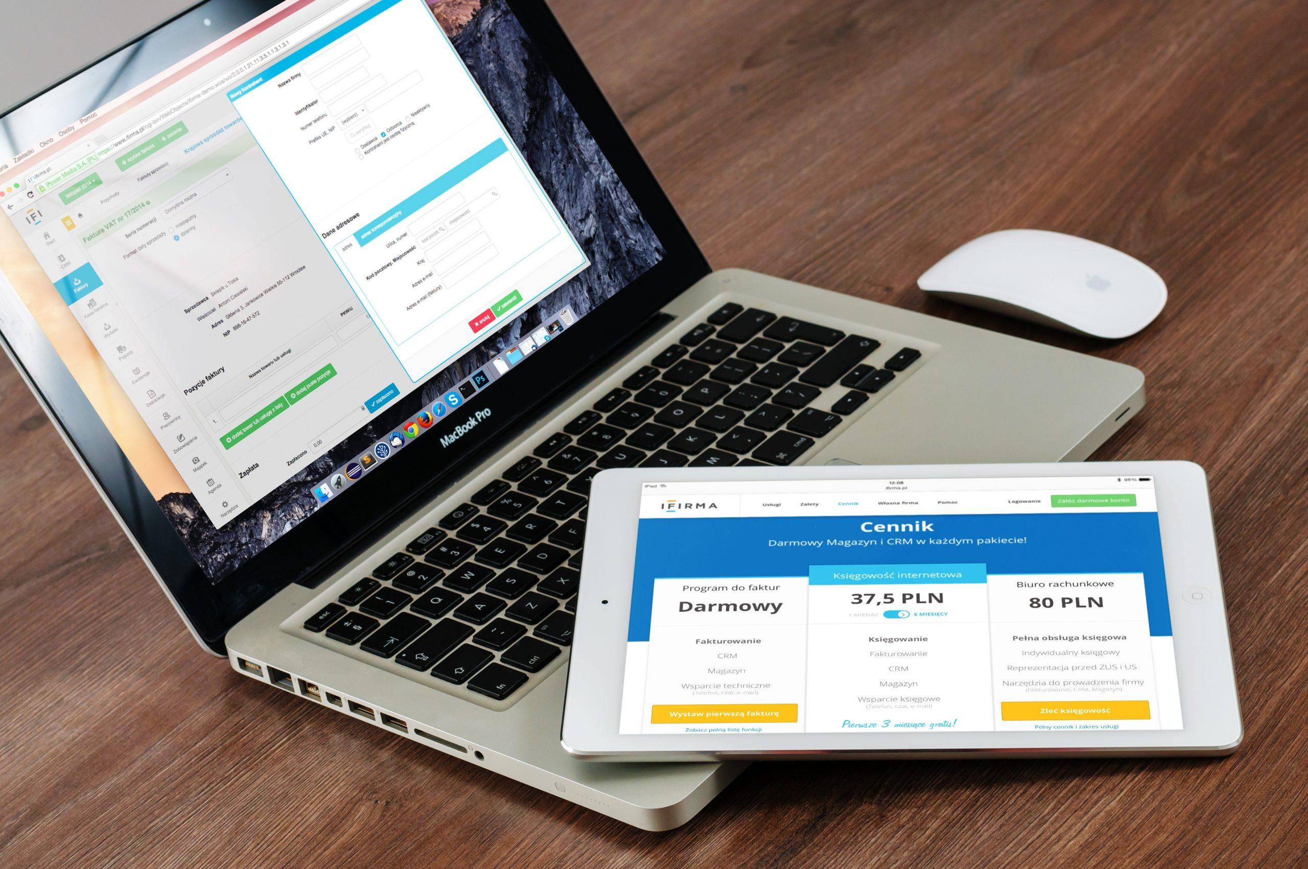 Best Web Hosting For E-Commerce