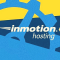 InMotion Review – 5 Great Key Features You Must Know (2021)