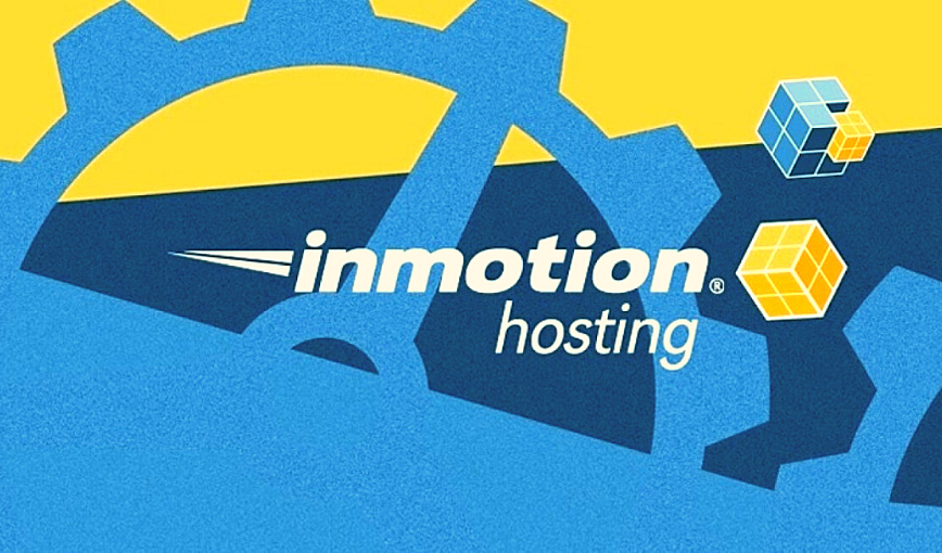 inmotion-InMotion-Hosting-InMotion-Hosting-Reviews-InMotion-2