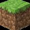 The 3 Best Minecraft Server Hosting Services (2021)