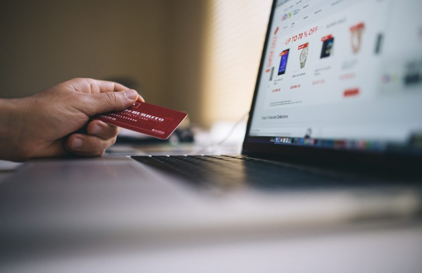 What Is An Online Retail Business